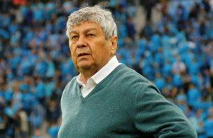 Lucescu'nun takımı 4 sezon sonra yeniden şampiyon oldu