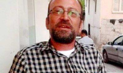 Twitter'da 'gerildim' diyen doktor, duruşmada geçirdiği kalp krizi nedeniyle hayatını kaybetti