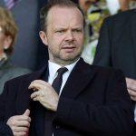 Manchester United Başkanı Ed Woodward istifa etti