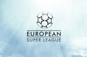 Avrupa'nın 12 dev kulübü kendi ligini kurdu