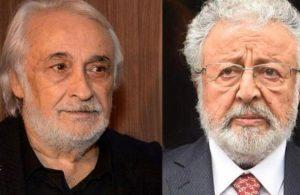 Erdoğan'ın avukatından Metin Akpınar ve Müjdat Gezen'in beraat kararına itiraz