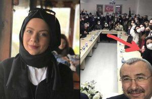 Neden ikinciye korona olduğunu anlamayan AKP'li isme ders gibi cevap