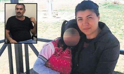 Emine Bulut'un babasından Fedai Varan'a verilen cezaya itiraz: Kabul etmiyoruz