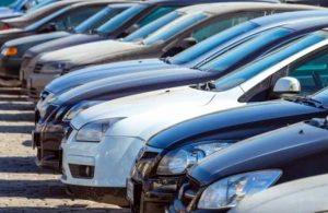 İşte son üç ayda en çok satılan otomobiller!