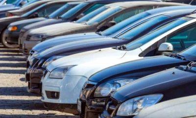 İşte Türkiye'deki ikinci el piyasasında en çok tercih edilen 10 otomobil