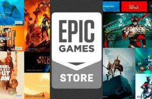 Epic Games , Sony'den yatırım aldı