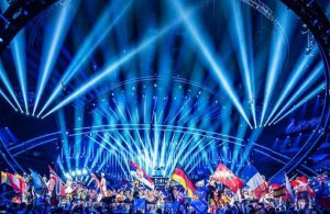 Eurovision için şartlı seyirci kararı