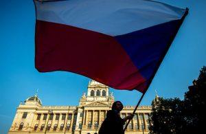 Çekya-Rusya gerilimi sonrası ABD'den açıklama