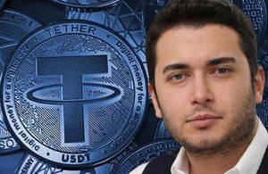 Fatih Özer'in saklandığı yer ortaya çıktı iddiası