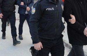 FETÖ'nün Deniz Kuvvetleri Komutanlığı yapılanmasına ilişkin soruşturmada 28 gözaltı