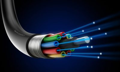 Yeni fiber optik çözümü Turkcell ile denendi