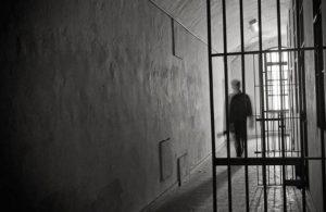 17 yıl tutuklu kalan Filistinli mahkum hafızasını kaybetti