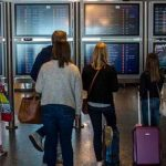 İşte gri pasaportla yurt dışına insan kaçırmanın tüm ayrıntıları