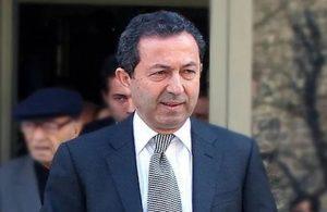 Garipoğlu'nun şirketine operasyon: 29 milyon dolarlık vurgun