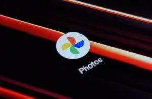 Google Fotoğraflar yeni bazı özellikler kazandı