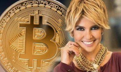 Gülben Ergen hangi kripto paraları aldığını açıkladı