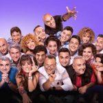 Show TV'den 'Güldür Güldür' kararı