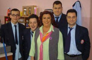 Hayat Bilgisi'nin 'Pikaçu'su Türkiye'den ayrıldı