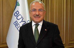 Ordu Belediye Başkanı Hilmi Güler hastaneye kaldırıldı
