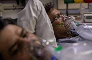 Dr. Savaşçı'dan korkutan açıklama: Hindistan mutasyonu daha öldürücü