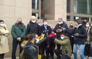 Hrant Dink Ailesi avukatlarından itiraz: Mahkeme kararı hatalı ve hukuka aykırı