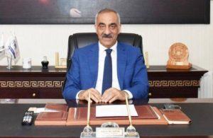AKP'li belediye başkanından 'toplu iltica' yorumu: Çok abartıyorlar