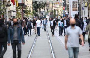 Türkiye, pandemide halkına en az destek veren ülkeler arasında