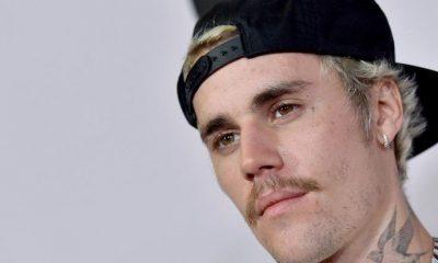 Justin Bieber: Korumalarım nabzımı kontrol ediyordu