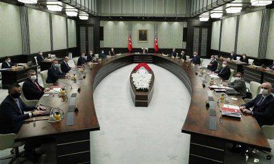 AKP kabinesinden kısıtlamalara oruç ayarı! Fatura lokanta ve kafelere