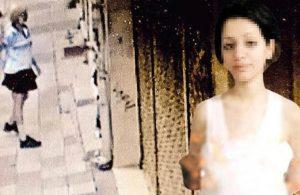 Eli bıçaklı hamile efsanesi gerçek çıktı… Kadıköyde kıskıvrak yakalandı