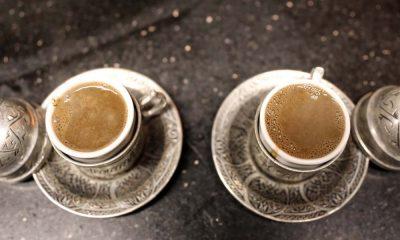 Binlerce hasta incelendi: Günde 3 fincan kahve kanser riskini…