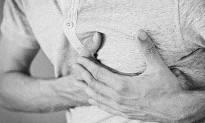 Kalp krizi kadın ve erkeklerde faklı belirtiler gösteriyor