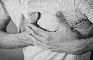 Dikkat! Kalp krizi riskini hesaplayarak önlem alabilirsiniz