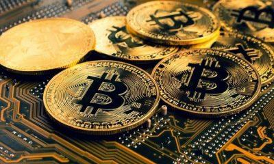Bitcoin'den rekor üstüne rekor