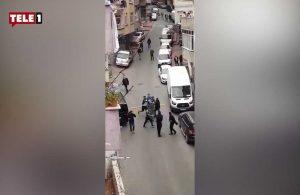AKP'li meclis üyelerinden yurttaşlara silahlı kentsel dönüşüm tehdidi!