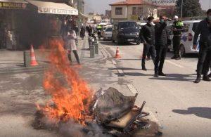 Yurttaşlar isyan ediyor! Valiliğin esnaflara dağıtması için AKP'li belediyeye verdiği para ortada yok