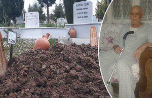 Evrak karışıklığı nedeniyle öldü sanılmıştı! Hayatını kaybetti