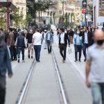 Ramazan ayında tam kapanma mı geliyor? İşte AKP'nin planı