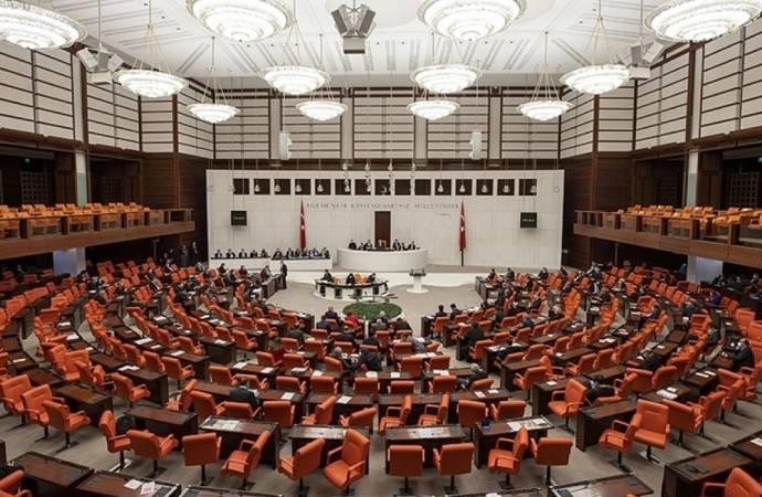 Kadına yönelik şiddete karşı kurulan komisyon üyeleri belli oldu!