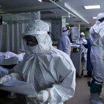Koronavirüsten ölümler 4,7 kat arttı