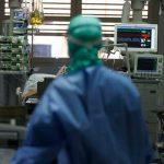 Sağlık Bakanlığı verilerine göre bile günlük vaka ve ölüm sayısında rekor kırıldı