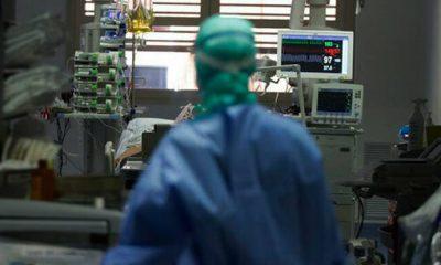Vaka sayıları artıyor, riskli hastalar evlerine gönderiliyor!