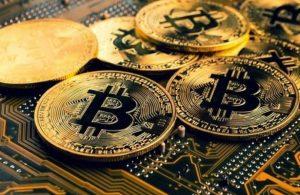 Barış Soydan yazdı: Hangi yerli kripto para borsası güvenli?