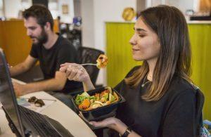 Yemek Sepeti saldırısı ile ilgili yeni açıklama