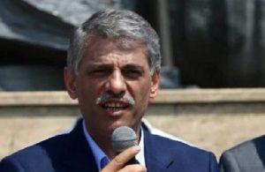 CHP'li vekil ifşa etti: İşte üç maaş alan bir AKP'li daha