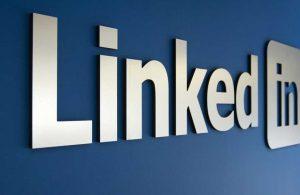 LinkedIn 16 bin çalışanına bir hafta kafa izni verdi