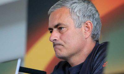 Tottenham yeni lige katıldı Mourinho'nun görevine son verdi
