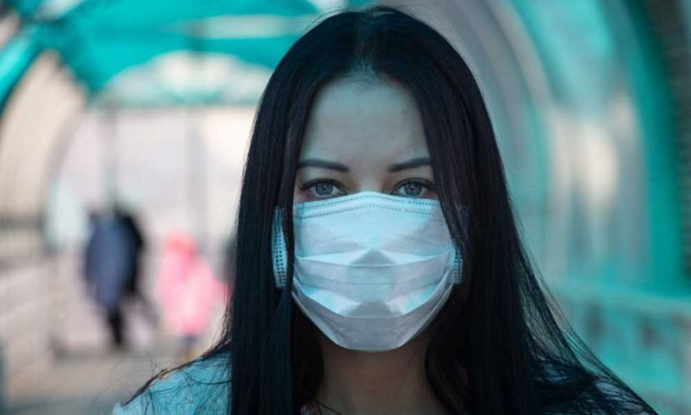 41 maske markası güvensiz çıktı: İşte o liste