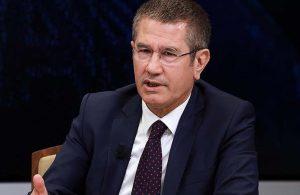 AKP'den '128 milyar dolar nerede' sorusuna yanıt