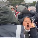 Faruk Bildirici: Migros'ta yaşananlar bir ilan değil, haber konusu